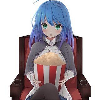 【朗報】今夏、アニメ映画が大量に上映!
