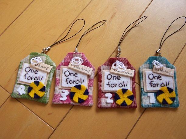 ハート 折り紙 折り紙で作るお守り : diy-navi.blog.jp