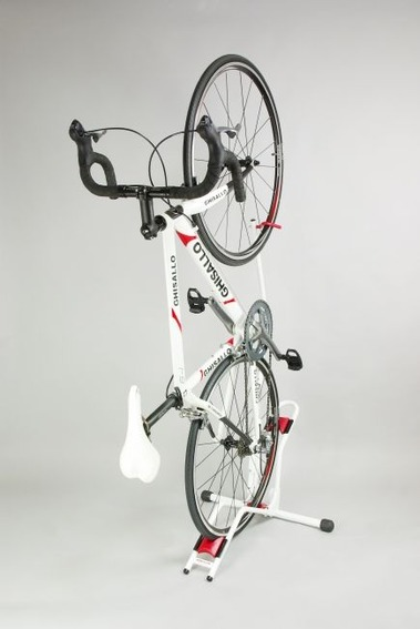ds2110_bike-vertical-white