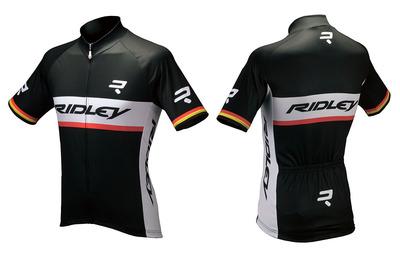 ridley-jersey