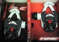 ICLIC RACER