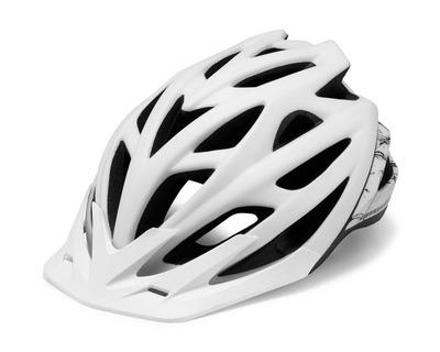 ca17_radius-helmet_white-splat_front_ch4607u40sm_ch4607u40lx