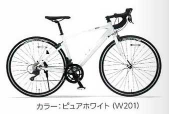 WIND_wd700_white