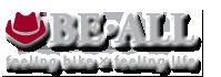 logo-top2