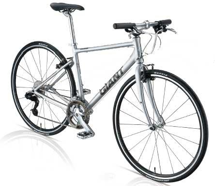 自転車屋 札幌市 西区 自転車屋 : GIANT Escape Air(エスケープエア ...