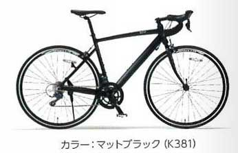 WIND_wd700_black