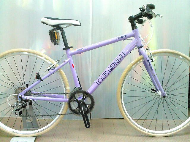自転車の 札幌市西区 自転車 パンク : サイクルファクトリーおすすめ ...