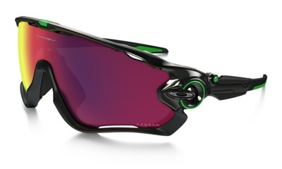 OO9270-07_jawbreaker_cavendish-polished-black-prizm-road