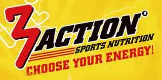 3action_logo