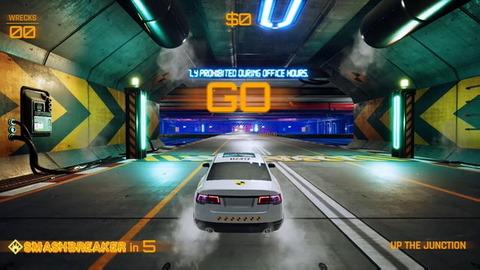 DZ-game-003