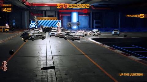 DZ-game-007