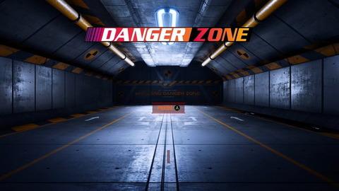 DZ-game-001