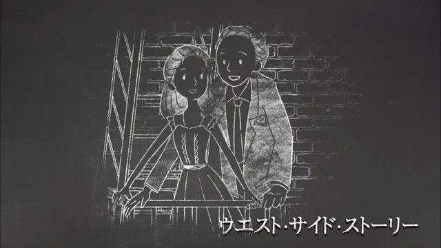 myu-bu07-011