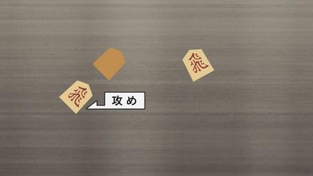 tobakubu05-015