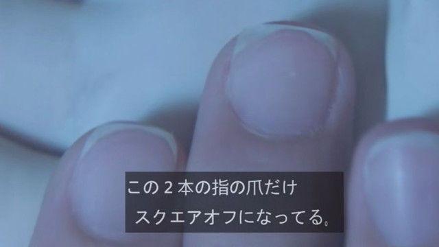 kasou-S1802-002