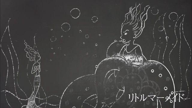 myu-bu04-009