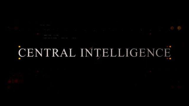 CIA-002