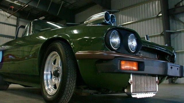 supercar-s2-03-010