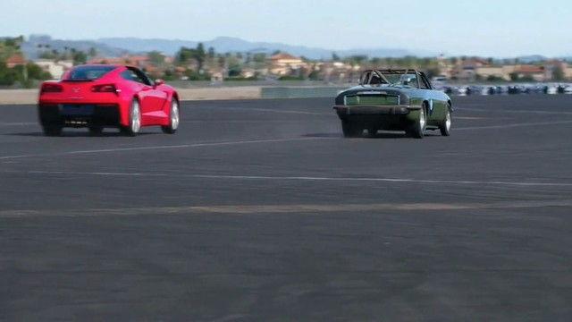 supercar-s2-03-012