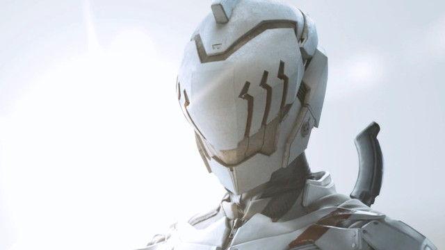 BraveStorm-017