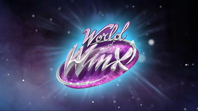 WWX01-001