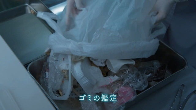 kasou-S17-17-009