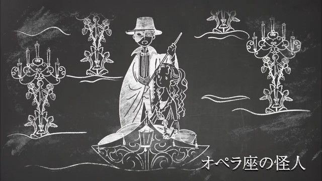 myu-bu06-006
