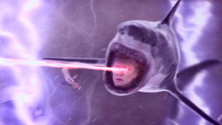 shark5011