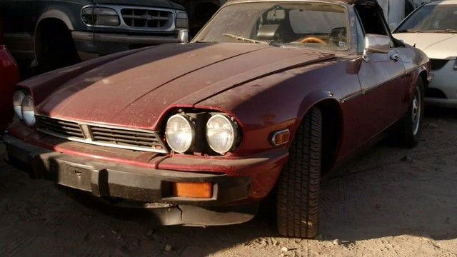 supercar-s2-03-003