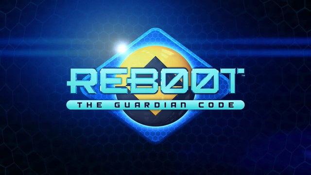 RebootGC-004