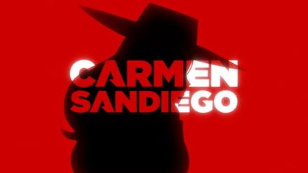 carmenS01-001
