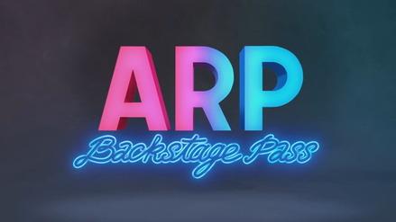 arpbsp01-002