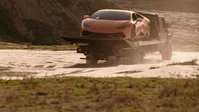 supercar-s2-04-013