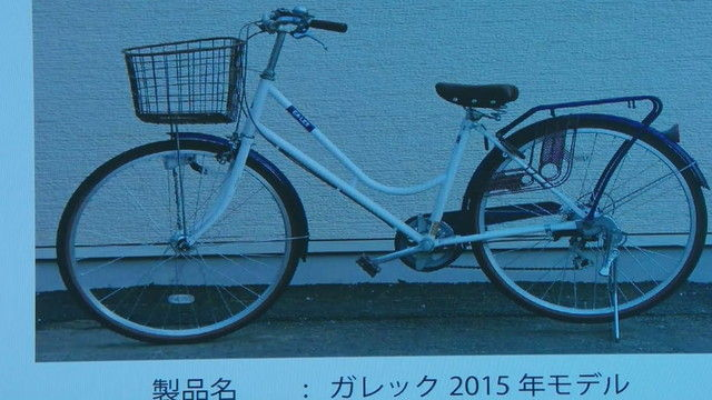 kasou-S17-13-006