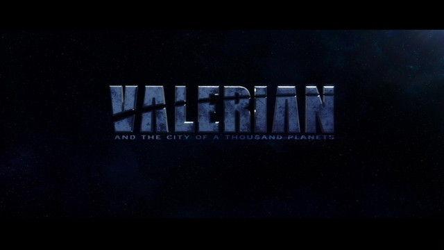vale-015