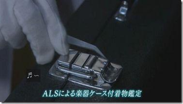 kasou-S1801-007