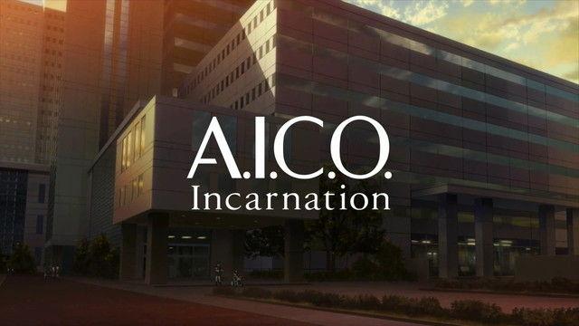 aico-001