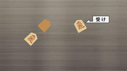 tobakubu05-016