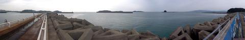 阿久根新港3