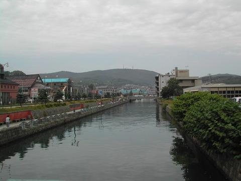 北海道2002 - 21