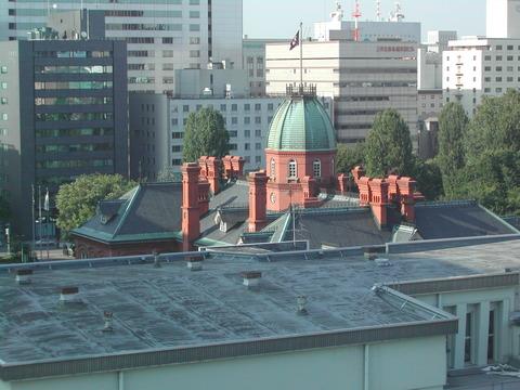 北海道2002 - 08