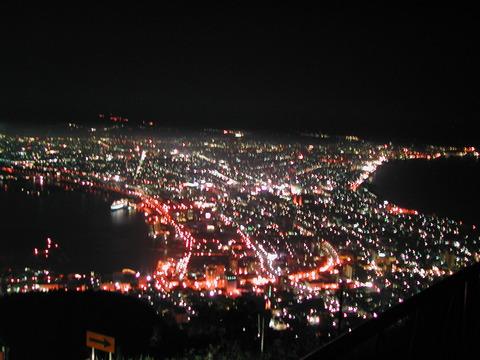 北海道2002 - 33