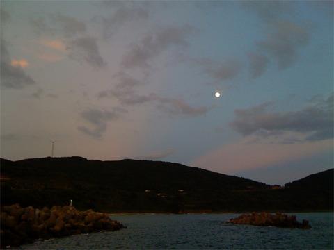 20110910満月