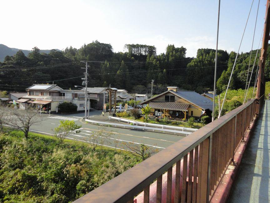 A_001道の駅