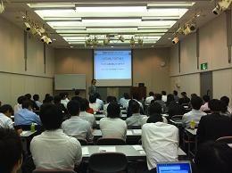 仕事塾20100908_2