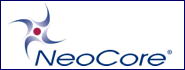 XMLデータベース(XML DB)シェアNo.1の「NeoCore」