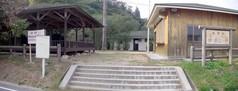 沖浦ビーチキャンプ場