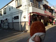 20131013smnm_041