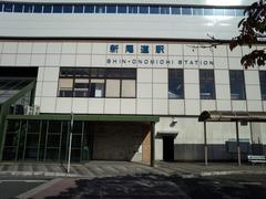 20131012smnm_005