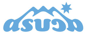 ASUCA_logo